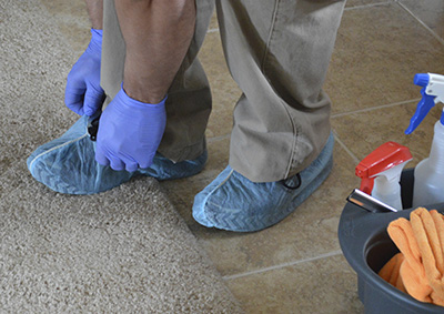 Advantages and Disadvantages of Wet Carpet Cleaning